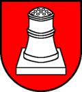 EWG Selzach.png