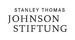 STJ-Stiftung.jpg