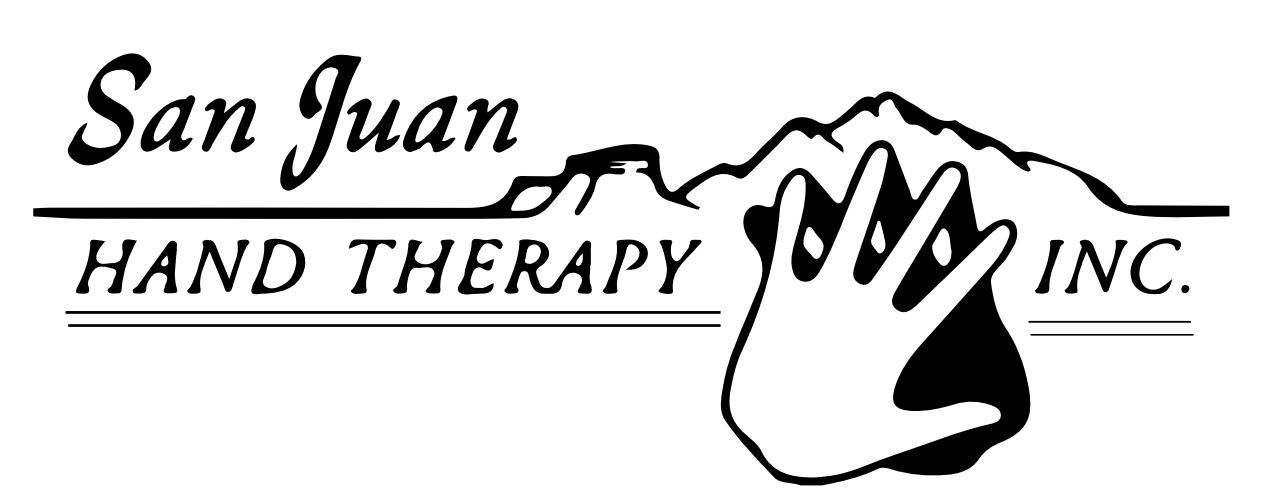San Juan Hand Therapy Meet The Team