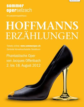 2012 Hoffmann.jpg