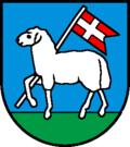 EWG Lommiswil.png