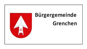 BG Grenchen.png