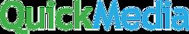 quick-media-logo-300px1.png