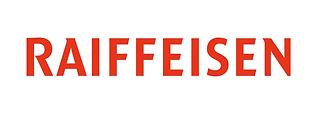 Raiffeisenbank Weissenstein
