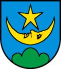 EWG Zuchwil.png