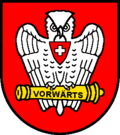 EWG Langendorf.png
