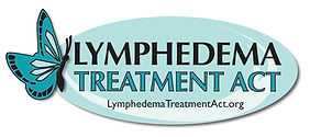 At San Juan Hand Therapy, we have a Certified Lymphedema Therapist and are supporters of the Lymphedema Treatment Act