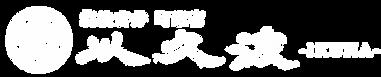 header-logo.webp