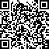 DeeganQRcode.png