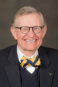 President-Gee-Official-Portrait.jpg