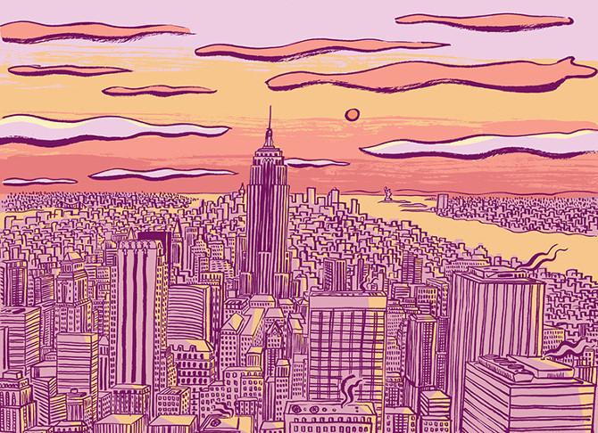 Dom-McKenzie-New-York-City_670.jpg