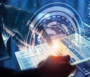 computer-engineering--information-techno