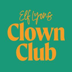 ClownClub2.jpg