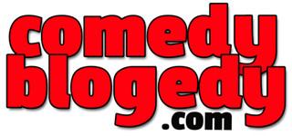 comedy-blogedy-logo2.jpg