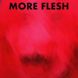 A Little More Flesh