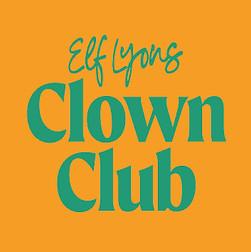 ClownClub.jpg