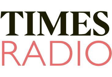 Listen: News Panel - Times Radio Breakfast - 28th July