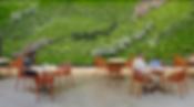 Jardin vertical IV.png