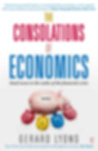 The Consolations of Economics.jpg