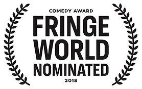 Comedy Award Nominated.jpg