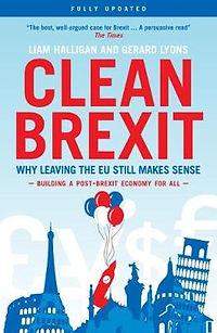 Clean Brexit.jpg