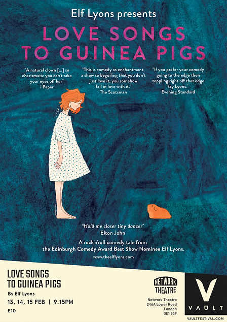 FINAL 181205 love songs to guinea pigs d
