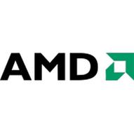 AMDlogo-56a1b8d75f9b58b7d0c1fe08.png