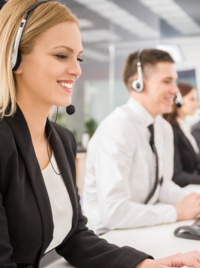 bigstock-Call-Center-93907181.jpg