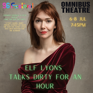 Copy of Version 2  Elf Lyons talks dirty for an hour.-2.png