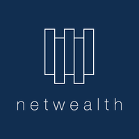 Economic Update - Netwealth