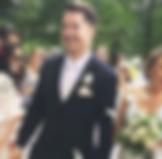 Screen Shot 2019-08-07 at 17.46.30.png