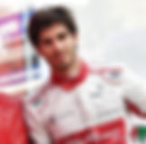 Antonio-Giovinazzi-Sauber-F1-Team-2019.j