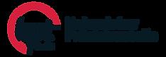 HPT_Logo2.png