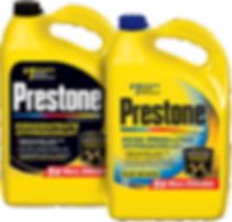 product-antifreeze-with-cor-guard.png