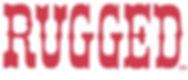 RuggedLogosmall.jpg