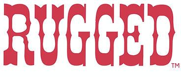 RuggedLogo.jpg