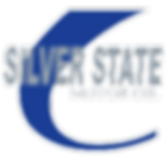 SilverState Logo generic_edited_edited.p