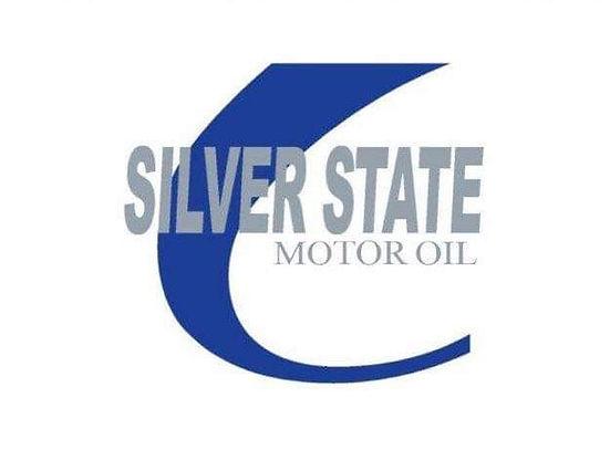 Silver State Motor OIl Logo.jpg
