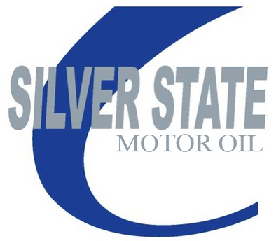 SilverState Logo generic_edited.png