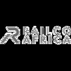 Railco Africa