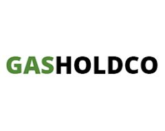 Gas HoldCo