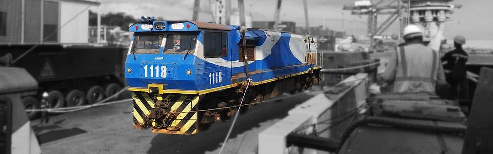 SL Loco Blue Cropped.jpg
