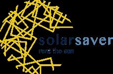 Solar Saver