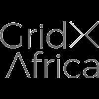 GridX Africa