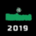 BusinessBeachMasters_2019_Berlin_summer_