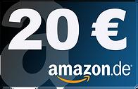 amazon20euro450.png