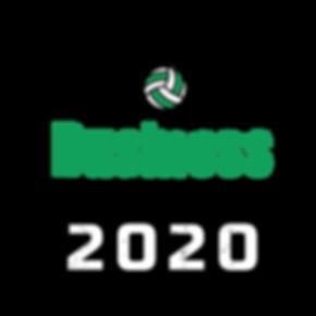BusinessBeachMasters_2020_Berlin_summer_
