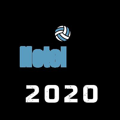 HotelBeachMasters 2020 Berlin