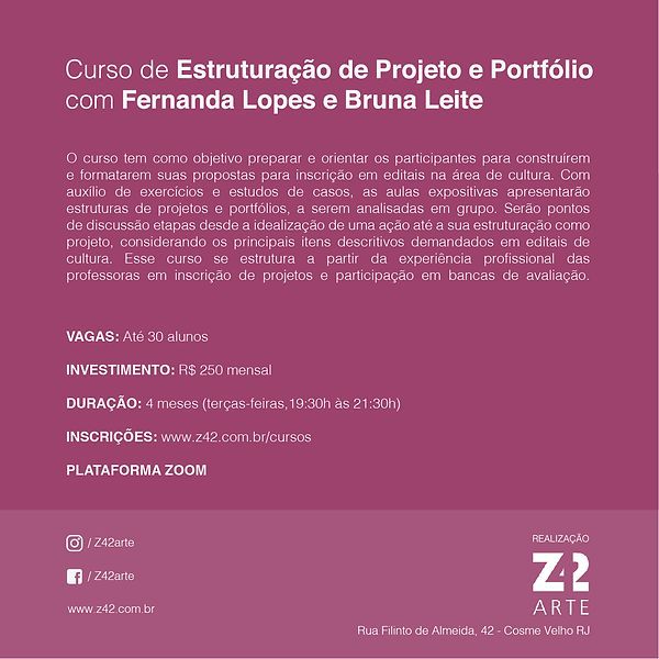 curso_z42_site-01.jpg