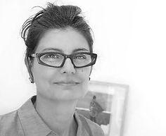 Maria Raeder